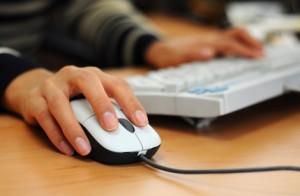choosing-online