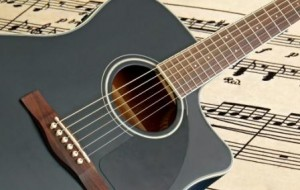 guitar-notes