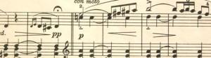 musical-sheet-vibrato
