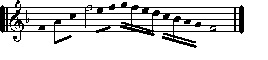 upward-arpeggio-and-downward-octave